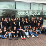 2018 W@W Staff Training (GALLUP)